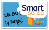 Reminder, Snag Your FREE After Pts Smart Sense Products!!