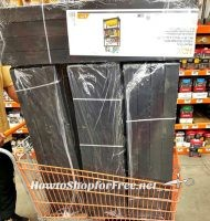 Shelving Ringing Up $9.98 @ Home Depot.. Glitch?! Check Your Store!