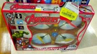 $23.00 Avengers & Spiderman Drones at T.J.Maxx!! *HOT Clearance*