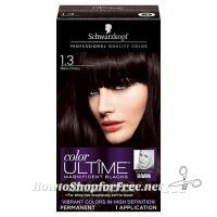 """MM Schwarzkopf Hair Color with """"Try Me Free"""" Rebate + NEW Ibotta Offer!"""