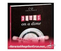 "Free Copy of ""Dates On a Dime"" ~ PERFECT Day to Request!"