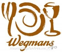 Wegmans doubles coupons of .99 or less!!
