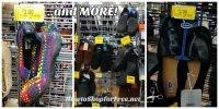 $3.00 Shoes Galore at Walmart!!! (Reg/$8-$20!)