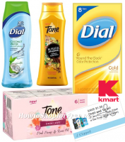 $2.50 Dial & Tone deals @ Kmart with High-Value IP! (3/12-18)