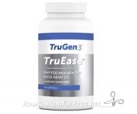2 FREE Supplement Samples from TruGen3!