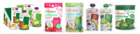 **Amazon Deal** WOW! Save Up to an Extra 35% Off Select Happy Baby Products!