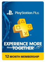 **Amazon Deal** Calling all Playstation Gamers!