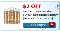 *****Hot New Coupon***** Print and Hold for sale