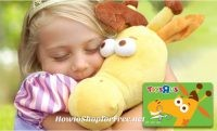 **Groupon Deal** $10.00 for a $20.00 Toys R Us Gift Card!
