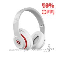 Beats by Dre Studio™ Wireless Headphones only $190!!