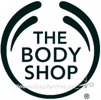 The Body Shop FACTA Class Action Settlement ~ Free $12 GC!