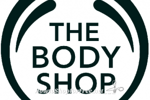 The Body Shop FACTA Class Action Settlement — Last Call to File for FREE $12 GC!