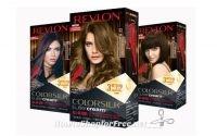 Print Now ~ Revlon Colorsilk for $2.99 @ Walmart!!