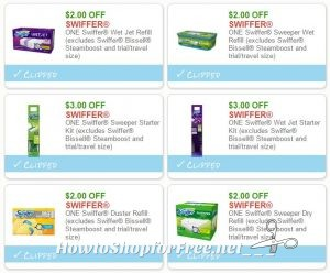 photo relating to Swiffer Coupons Printable known as Clean Printable Coupon codes** 6 Swiffer Discount codes Pre-Clipped for