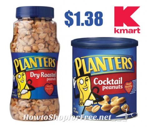 Planters 12-16oz. Peanuts $1.38 this week @ Kmart! on kmart gazebo, kmart grills, kmart books, kmart plants, kmart doors, kmart frames, kmart outdoor living, kmart home decor, kmart milk crates, kmart jewelry, kmart flowers, kmart mirrors, kmart pergolas, kmart clocks, kmart shelves, kmart desks, kmart cabinets, kmart tables, kmart ornaments, kmart garden,
