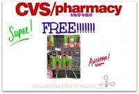 WHOA FREEE Maybelline Great Lash Mascara At CVS 4/16/17-4/22/17