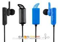 Vivitar Bluetooth Headphones FREE-$1.99!! RUN!