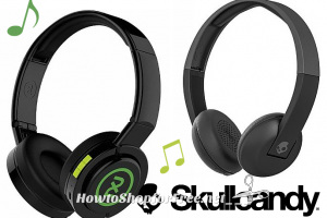 Up to $30 back in SYWR on Skullcandy Headphones from Kmart!!