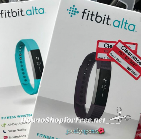 Top 12 Do They Sell Fitbit At Target - Gorgeous Tiny