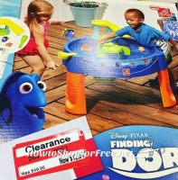 Finding Dory Water Table 75% OFF