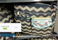 $20 Tender Kisses 8pc. Diaper Bag Super Set!! WOW!