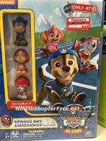 50% OFF Paw Patrol Board Game ~ONLY Sold at Target!
