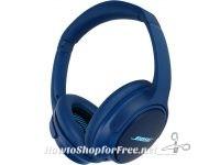 $79.99 Bose SoundTrue Headphones ~Limited Offer!
