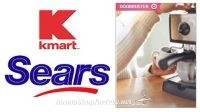 FREE $1 Sears or Kmart Account Credit!