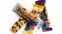Kind Bars Only $1.00 at Stop and Shop! 5/19 – 5/25