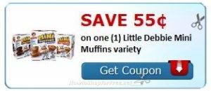 recipe: little debbie printable coupons 2017 [6]