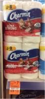 Charmin $1.14 at Wags!