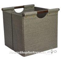 Stylish Storage Cubes 50% OFF!