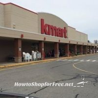Kmart in Newburyport is Closing thier Doors!!