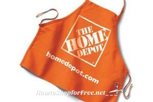 Home Depot ~ Free DIY June Workshop on 6/24!
