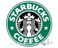Free $5 Starbucks Gift Card When You Gift $5!