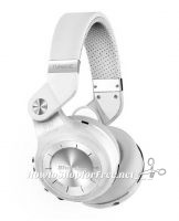 Bluedio T2S Wireless Bluetooth 4.1 Headphones 65% OFF!!