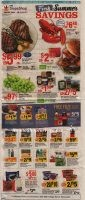 Stop & Shop Early Ad Scan ~ June 16 – 22