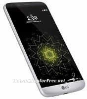 **Amazon Deal of the Day** Save $50.00 on LG G5 H830 32GB Smart Phone