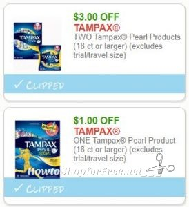 photograph relating to Tampax Coupons Printable referred to as Refreshing Printable Discount codes** 2 Tampax Discount coupons Pre-Clipped for Yourself