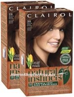 $2.99 Clairol Natural Instincts Hair Color ~Save $6!