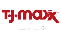 T.J.Maxx FREE Shipping 6/20 ONLY ~ Items as low as $3 Shipped!
