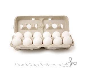 Shell Eggs Class Action Settlement