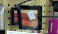 $1 Revlon Contour Palettes at Job Lot!