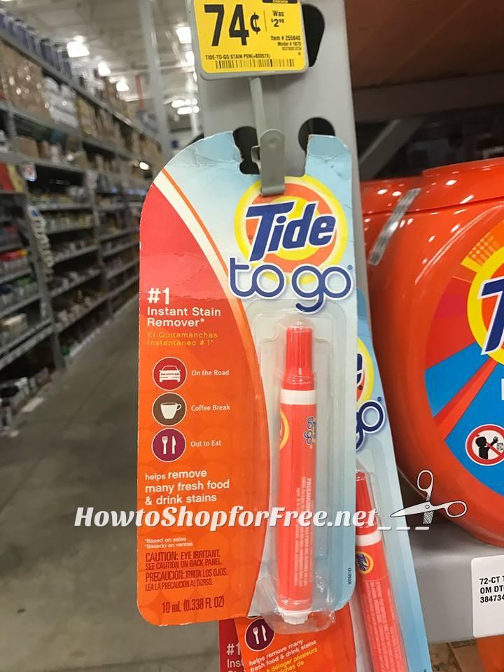 Goo Gone 473ml Pump Spray Cleaner Lowes Canada Goo Be Gone Home Wallpaper