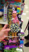 Curvy Barbie Fashionista UNDER $4! (63% off!)