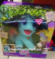 $18 FurReal Friends TorchMy Blazin Dragon!!! (78% OFF)