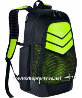 $36 Nike Vapor Power Training Backpack!! (Was/$80)