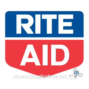 Rite Aid Coupon Match Ups  – Nov 12 – Nov 18