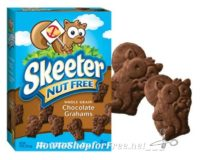 Skeeter Nut Free Class Action Settlement = Refund Without Proof of Purchase