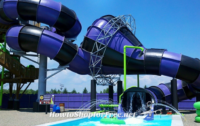 $35 Water Country Tickets! ~Still Time to Have Some Fun!